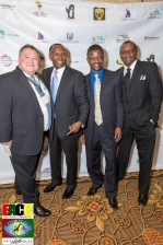 East African Chamber of Commerce ( EACC) of Dallas_11