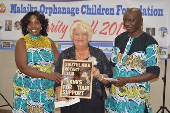 Malaika Orphanage Children Foundation